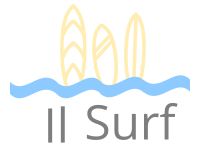 Il Surf